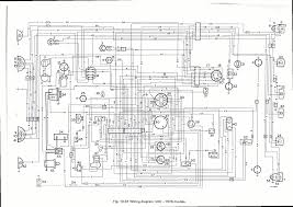 1970 mg midget wiring diagram 1970 image wiring wiring diagrams mg midget 1500 on 1970 mg midget wiring diagram