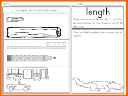 Heights clipart length - Pencil and in color heights clipart length