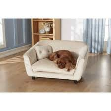 Enchanted Home Pet Astro Furniture Pet Sofa
