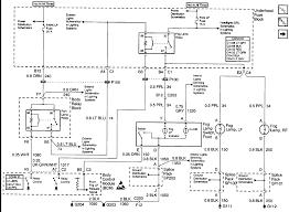 2000 Chevy Blazer Wiring Diagram - efcaviation.com