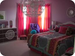 Boho Eclectic Decor Bohemian Bedroom Decorations Bedroom Black Decor Bedroom Blue And