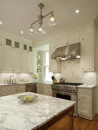 Granite Kitchen Benchtops 5 Beautiful Kitchen Benchtops Which Are Virtually Maintenance Free