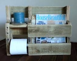Toilet Paper Holder With Magazine Rack Toilet Paper Magazine Holder Bath Tissue Magazine Storage Rack 99