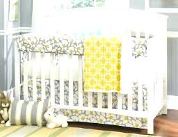 grey star baby bedding sets pink and gray crib furniture elephant room agreeable