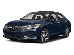 New Honda Accord In Raleigh Nc Leith Honda
