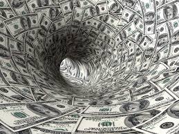 Resultado de imagem para Money