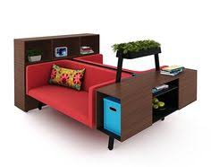 turnstone office furniture. brilliant turnstone modern office design planning services on turnstone furniture d