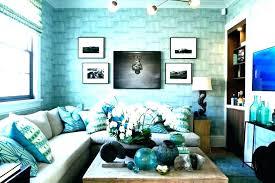 light blue decor light blue walls living room light blue living room light blue decor light