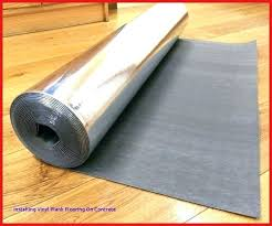 hardwood floor vapor barrier best for engineered hardwood floors on concrete awesome vapor barrier for laminate floor installation hardwood floor vapour