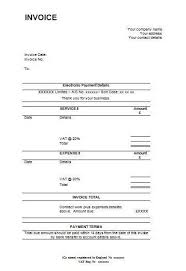 Create A Business Invoice Business Invoice Template Open Office Business Invoice Template To