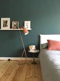 Schlafzimmer Grüneliebe Vintage Boho Inte Schlafzimmer