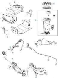 1995 jeep grand cherokee fuel line diagram wiring diagram inside jeep grand cherokee zj fuel parts 1995 1998 2000 wrangler yj 1995 jeep grand cherokee fuel line diagram