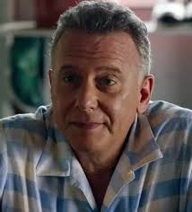 Doug Getty (Red Oaks) – Photos and Pictures, TV Series