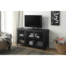 industrial tv cabinet. Unique Industrial Better Homes U0026 Gardens Industrial TV Stand Cabinet Inside Tv O