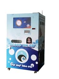 Ice Vending Machine Business Classy China Ice Vending Machines Ice Cream Vending Machine Ice Vending