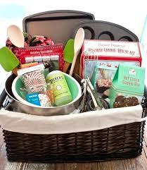 creative gift basket ideas gift wrap gift baskets gifts gift baskets creative gift basket ideas raffle