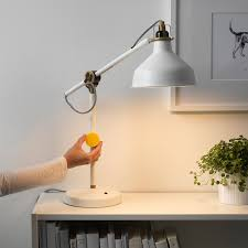 ikea has made a deal with for its enabled s allowing ikea s new line of smart light bulbs to be controlled by s echo speaker