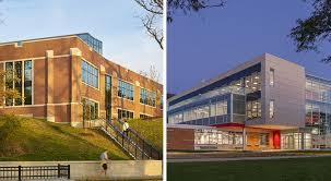 Interior Design Schools In Illinois Unique Decorating Design