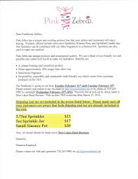 Fundraising Proposal Sample Formal Receipt Template College Ruled