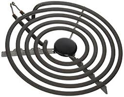 Whirlpool Stove 8-inch Surface Burner Element 9761345 / 8053268  Amazon.com