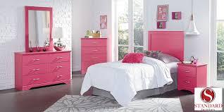 pink bedroom furniture. Beautiful Pink In Pink Bedroom Furniture E