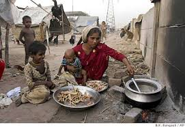 poverty in essay outline semillorcacom progressive alleviation of poverty in