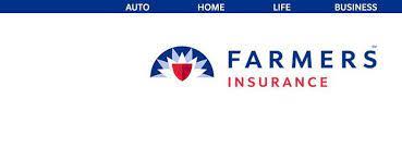 | 107 followers on linkedin. Goodman Insurance Agency Farmers Insurance Insurance Broker San Jose California 49 Photos Facebook