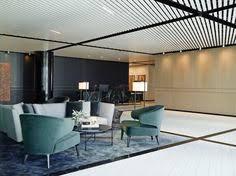 26 Best Alfresco Images On Pinterest  Outdoor Furniture Lounges Space Furniture Brisbane Australia