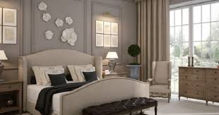 contemporary french furniture. Contemporary French Interior Design - Google Search | Home Decor Pinterest Bedroom Furniture