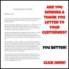 Thank You Letter To Client For Gift Choice Image - Letter Format ...