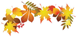Image result for autumn  leaves clipart