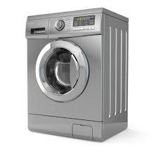 Home Appliance Service Top Service Appliance Repair Toronto 647 479 5714
