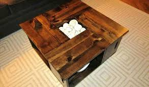 easy wood furniture plans easy wood furniture ideas wooden furniture on a by free and