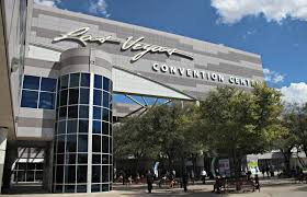 the las vegas souvenir resort gift show took place at the las vegas convention center from sept 13 16
