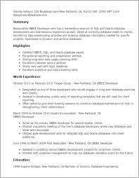 Event coordinator assistant resume.