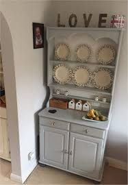 furniture upcycling ideas. Stunning Furniture Upcycling Ideas Uk Images - Simple Design Home .