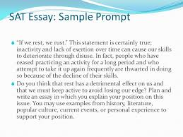 perfect sat essay examples the perfect essay how to write a perfect resume essay and regard how