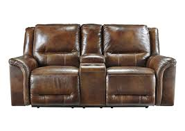 langlois furniture. Langlois Furniture - Muskegon, MI Jayron Harness Double Reclining Loveseat W/Console O