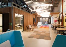 redbull head office interior. Trendy Red Bull Corporate Office New York View Printable Pdf A Los Angeles Redbull Head Interior