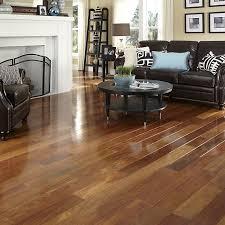 floor simple bella wood flooring throughout floor clearance 3 4 x 5 aru bellawood lumber liquidators