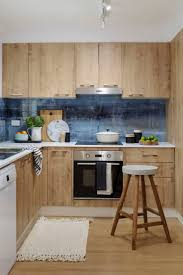 Homes And Gardens Kitchens 17 Best Images About Better Homes And Gardens Tv Australia On