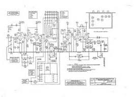 similiar sa 200 parts diagram keywords wiring diagram for lincoln sa 200 exciter besides c er wiring diagram