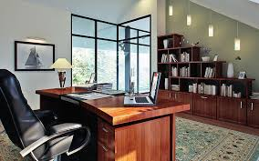 garage conversion to office. a home office garage conversion to
