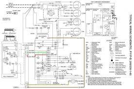 heat pump wiring diagram schematic wiring diagram and schematic Heat Pump Wiring Diagram Schematic carrier wiring diagram carrier air conditioner schematic diagram pertaining to heat pump wiring diagram schematic goodman heat pump wiring diagram schematic