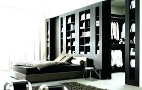 ikea black bedroom furniture. Related Post Ikea Black Bedroom Furniture