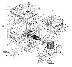 onan generator wiring diagram wirdig onan parts diagram online onan engine image for user manual