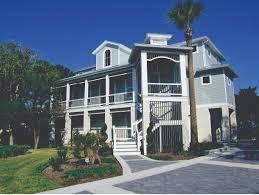 precast concrete home designs. home with precast concrete walls designs n