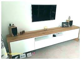 ikea tv table stand table stand tables entertainment units l region ers coffee ikea coffee table ikea tv table stand