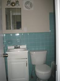 images of small bathrooms designs. Prepossessing 70 Interior Design Small Bathroom Decorating Beautiful Ideas Easy Images Of Bathrooms Designs
