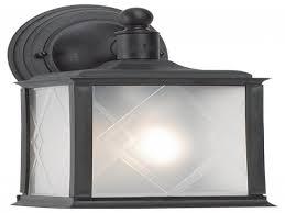 house lighting fixtures. Size 1024x768 Black Outdoor Wall Light Fixtures House Lighting
